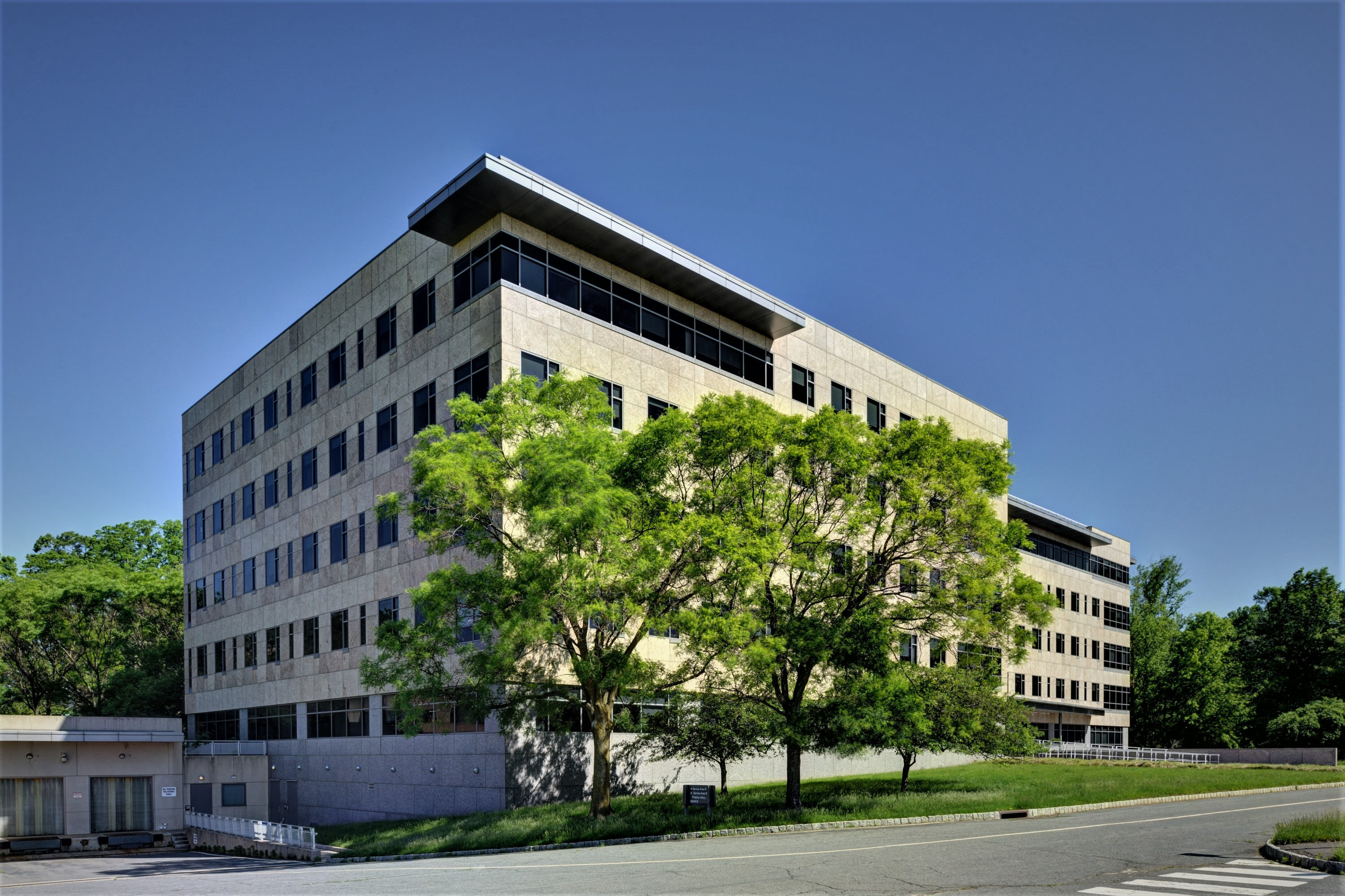 106 acre former bristol myers squibb campus available for immediate lease caryl communications - Bristol myers squibb office locations ...