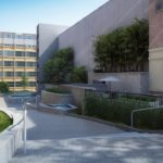 Rising Pharmaceuticals Signs 37,000 SF HQ Lease at Park 80
